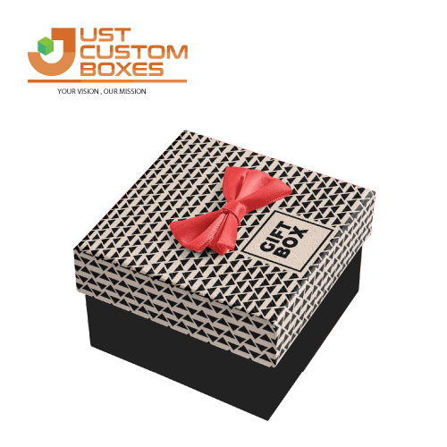 Business Gift Boxes
