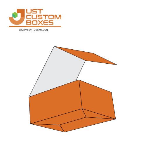 1-2-3 Bottom display Boxes