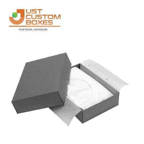 Luxury Textile Boxes